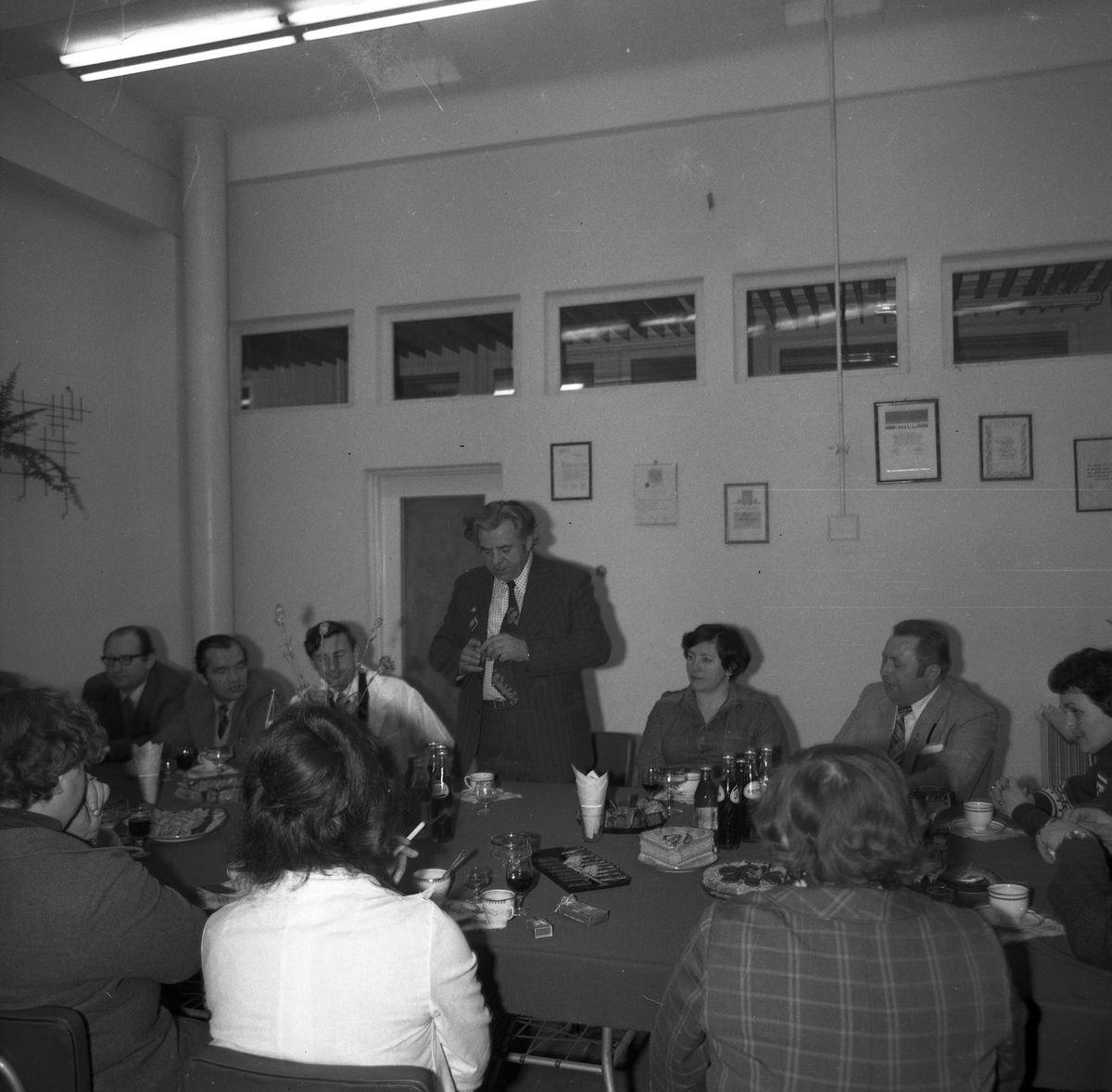 Delegacja radziecka w WPC [2]