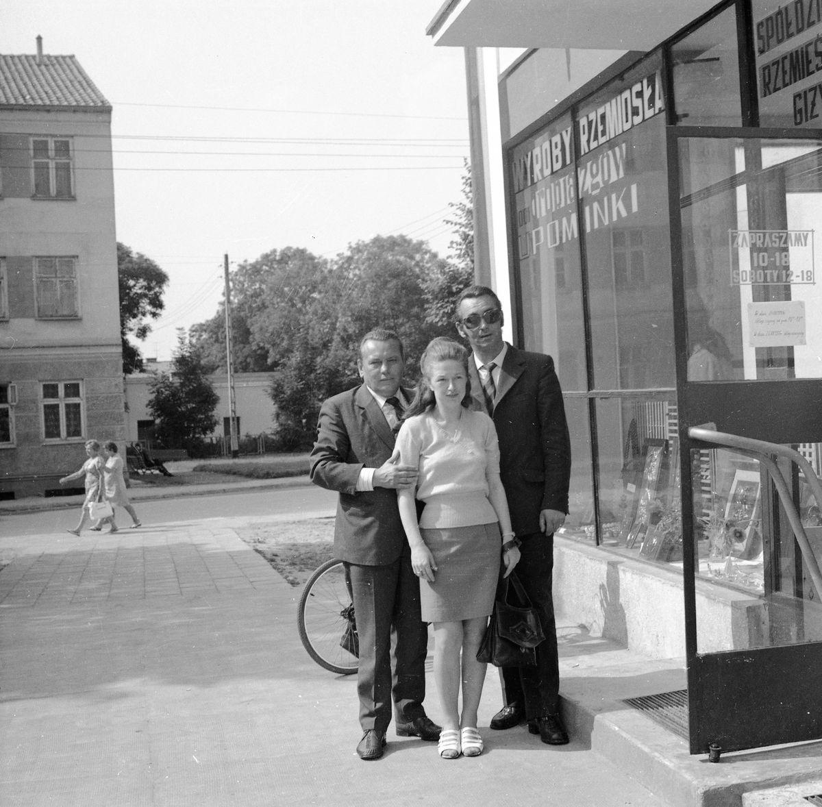 Obchody 30-lecia PRL, 1974 r. [2]