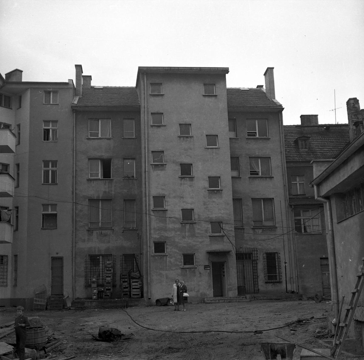 Dom Handlowy Rolnik [3]