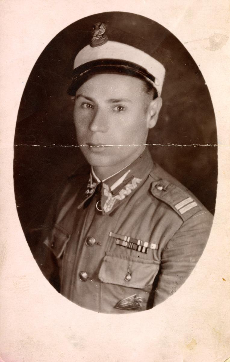 Portret żołnierza[2]