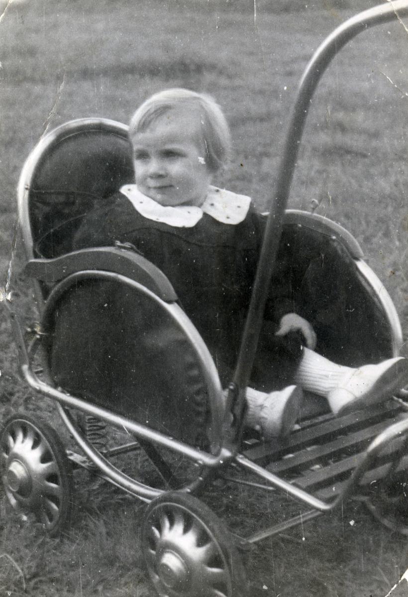 Portret dziecka[3]