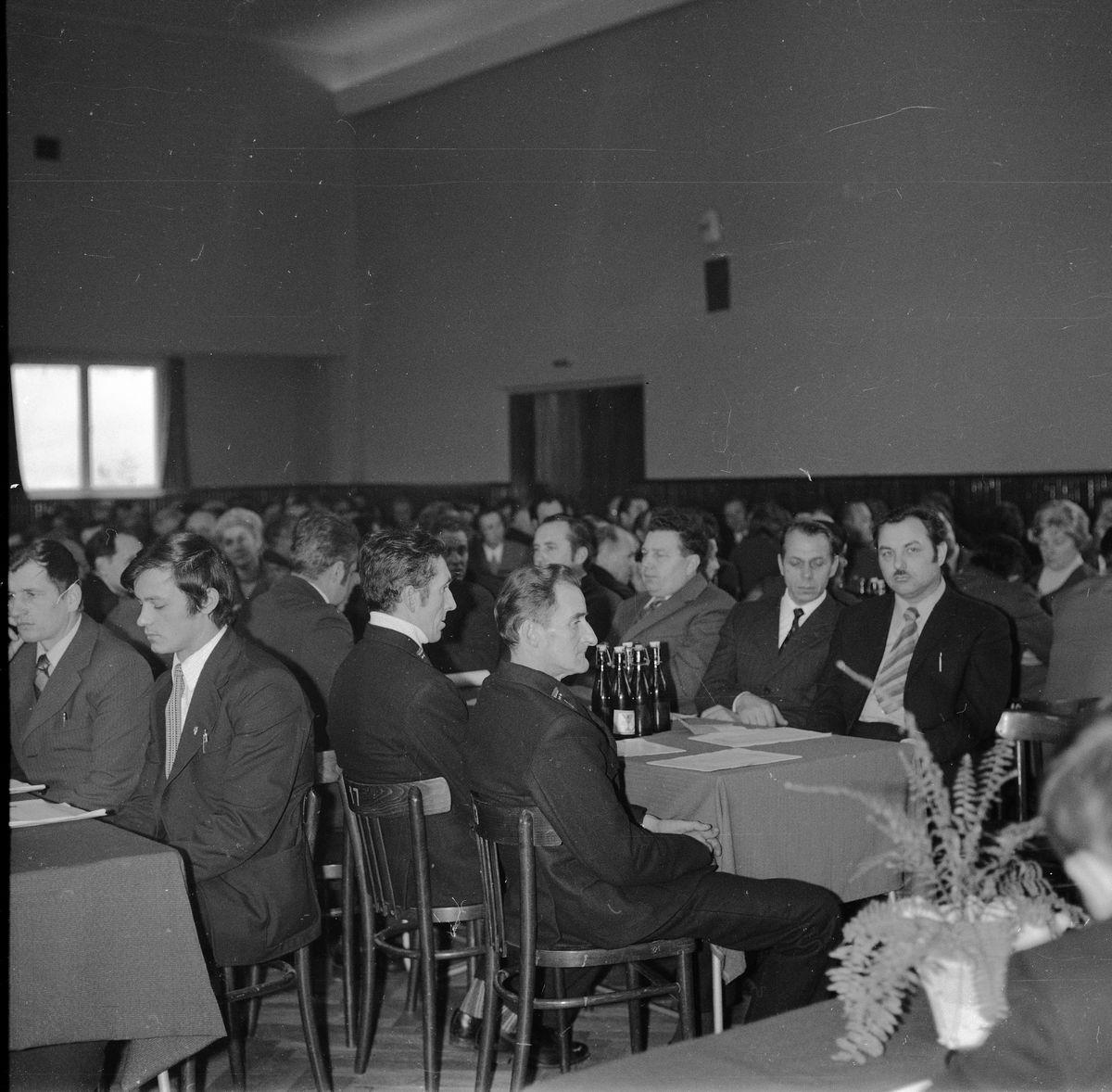 Zjazd PZPR, 1975 r. [5]