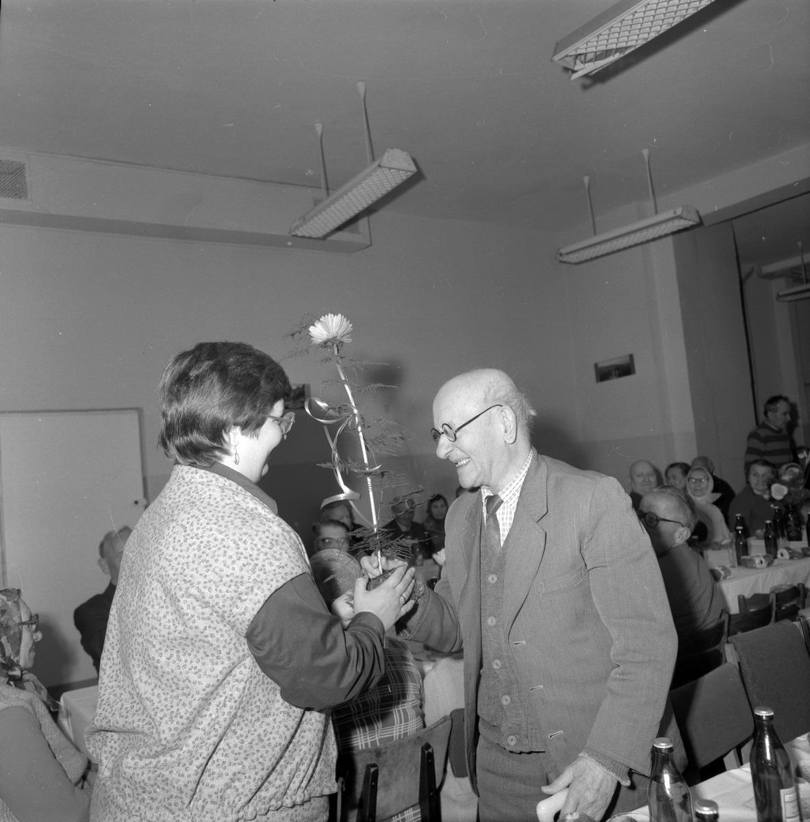 Obchody Dnia Seniora, 1985 r. [3]