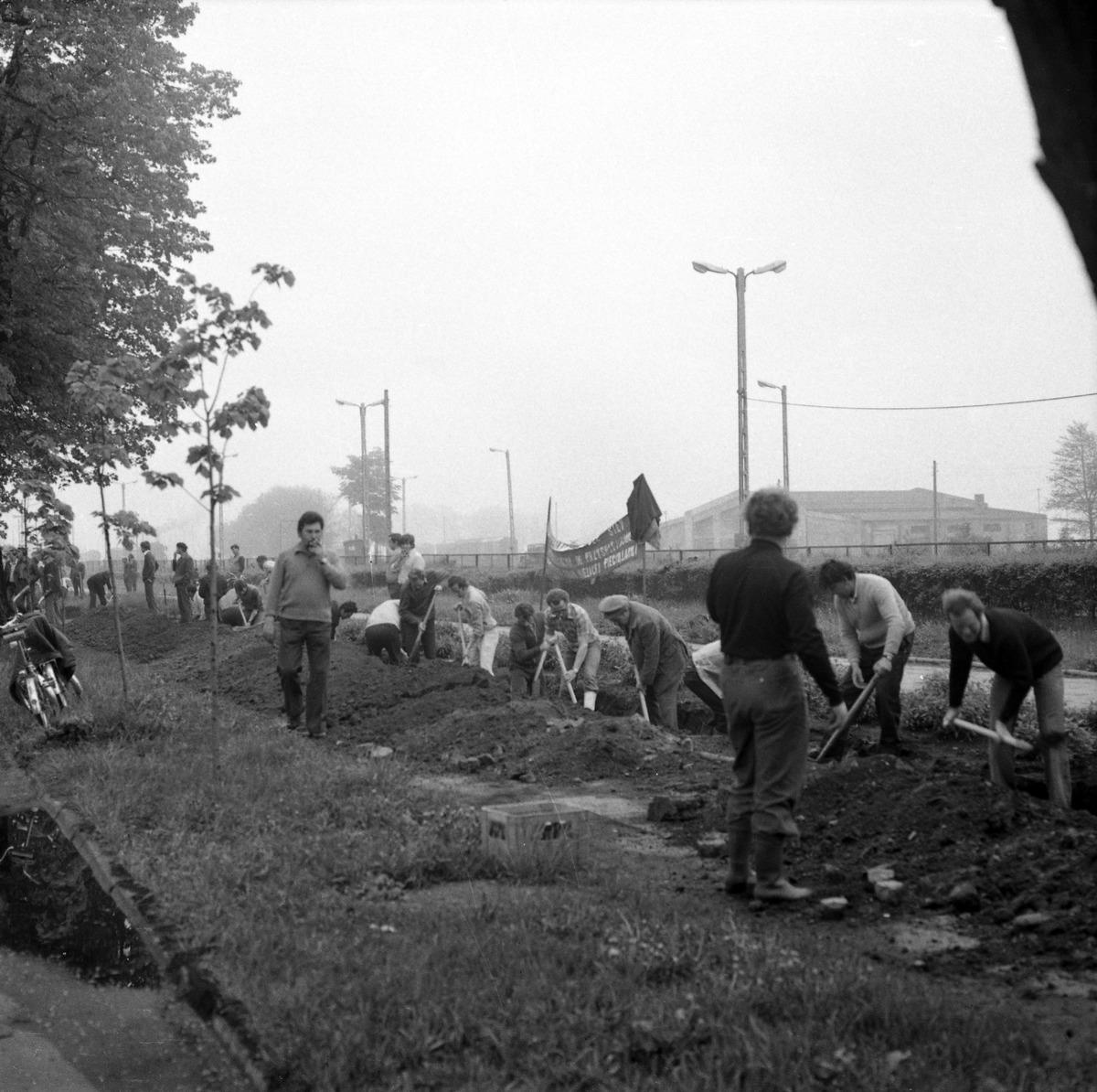 Czyn społeczny 1977 r. [4]