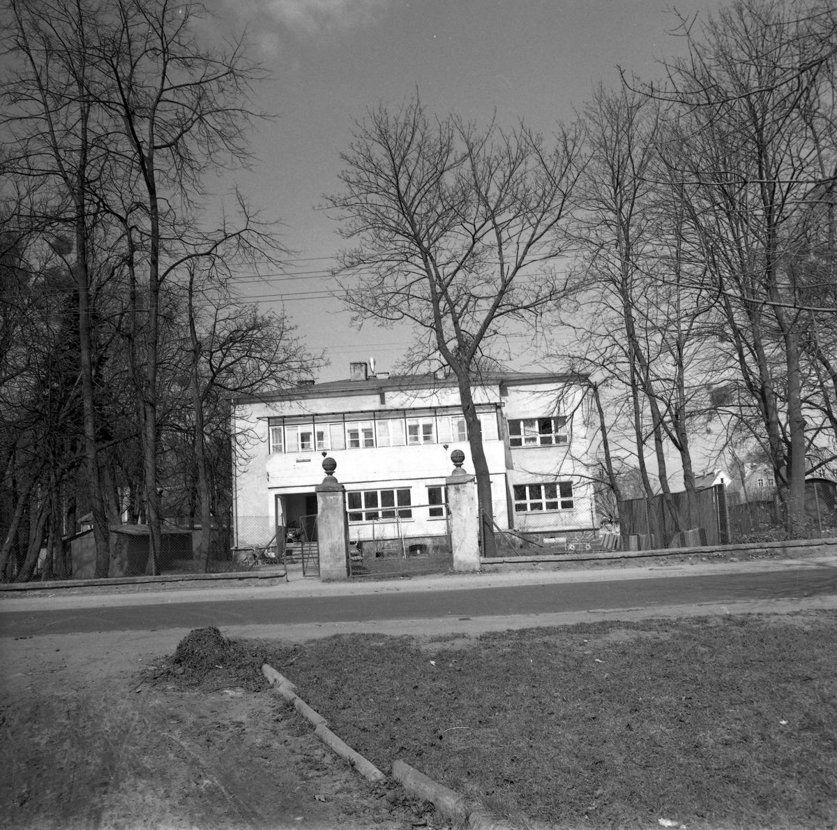 Budynek sanepidu [1]