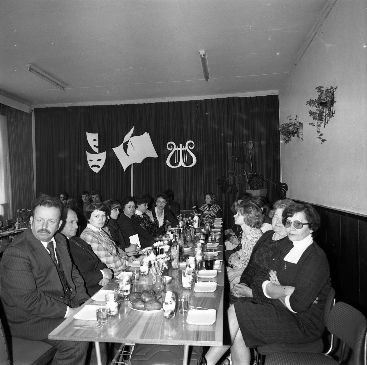 Obchody Dnia Działacza Kultury, 1980 r. [7]