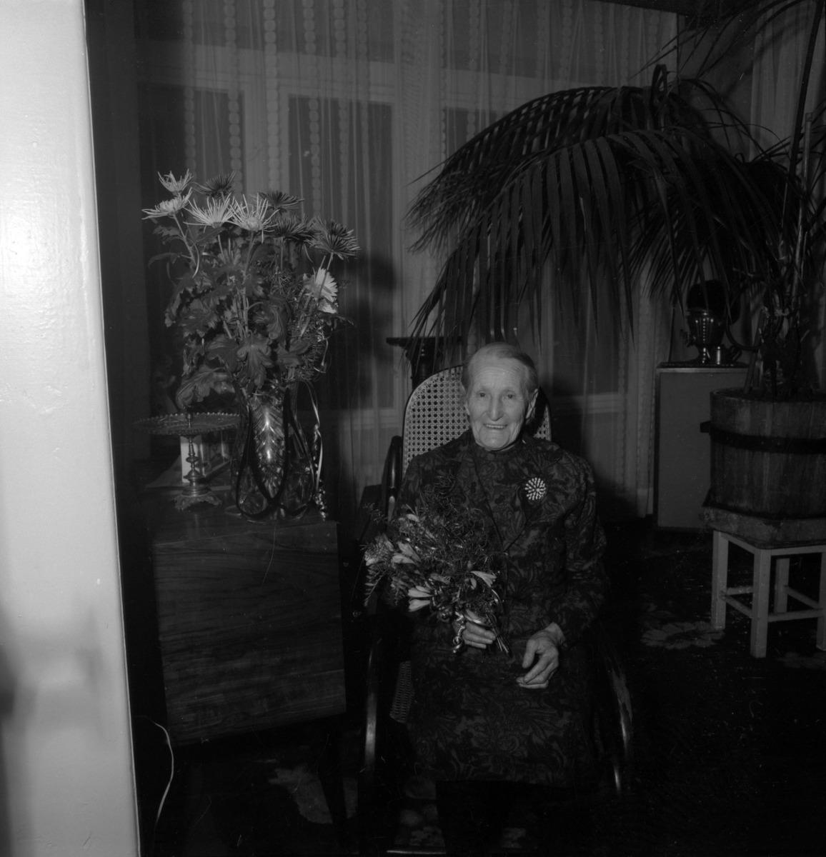 80. urodziny Babci (impreza prywatna)