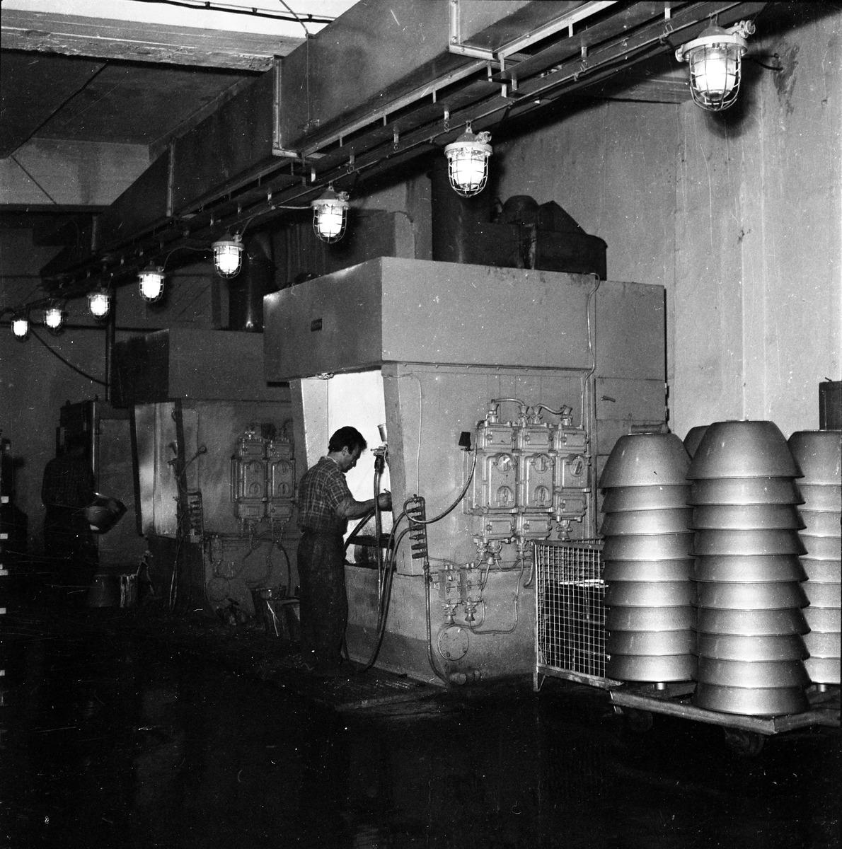 Pracownicy A-23 w Wilkasach [4]