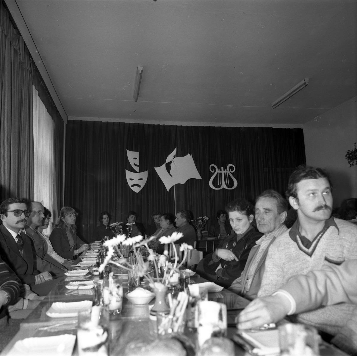 Obchody Dnia Działacza Kultury, 1980 r. [1]