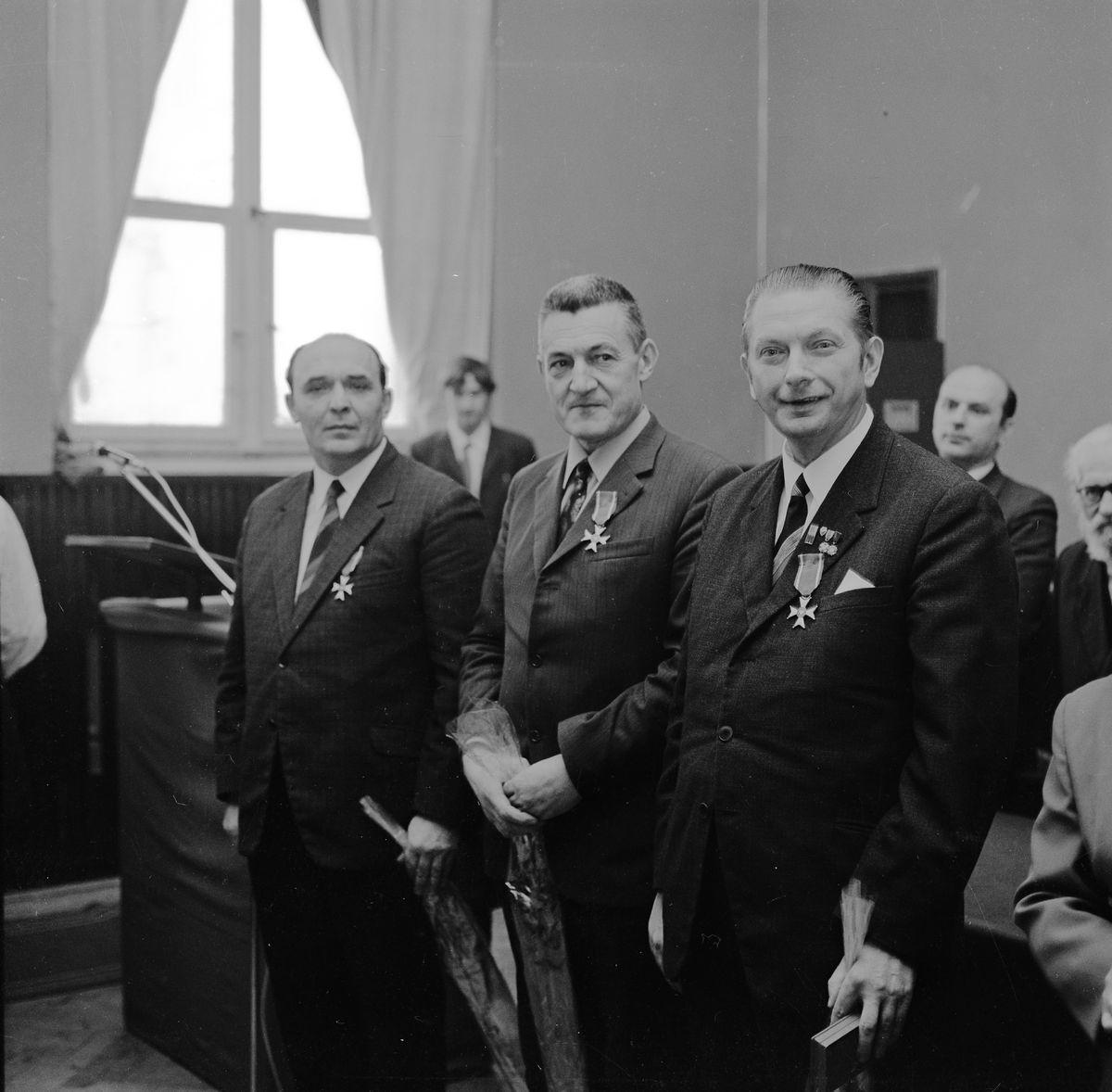 Obchody 30-lecia PPR w PDK, 1972 r. [7]