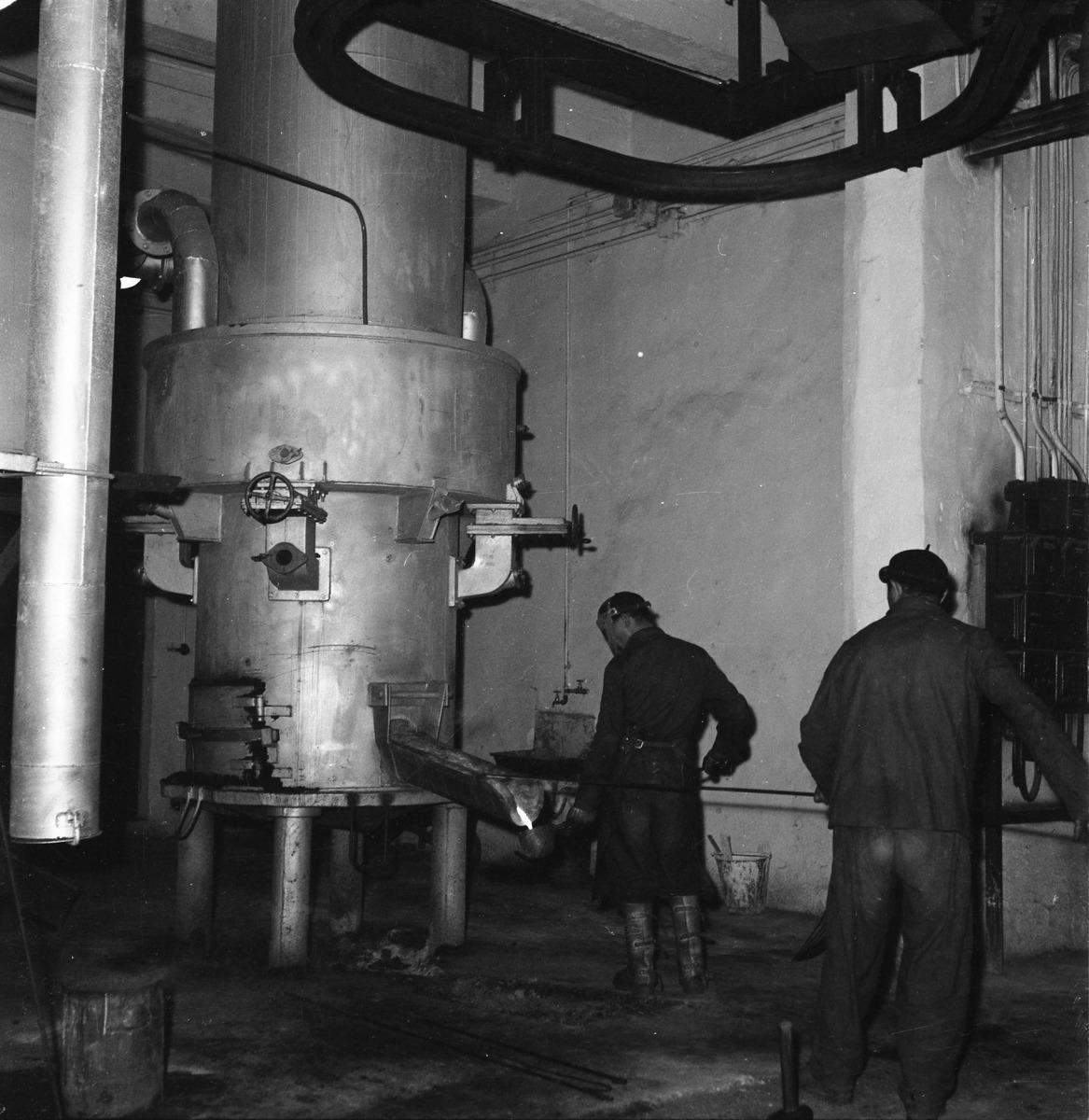 Pracownicy A-23 w Wilkasach [9]