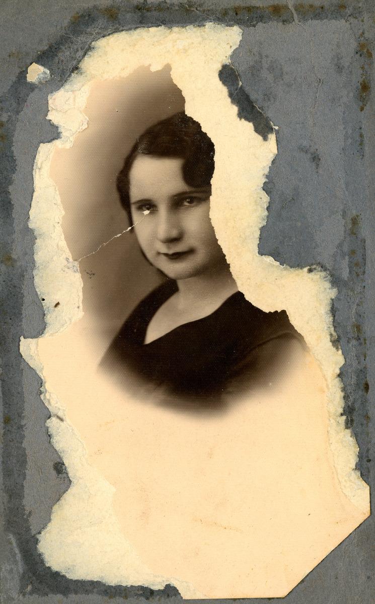 Anna Matyszczak [2]