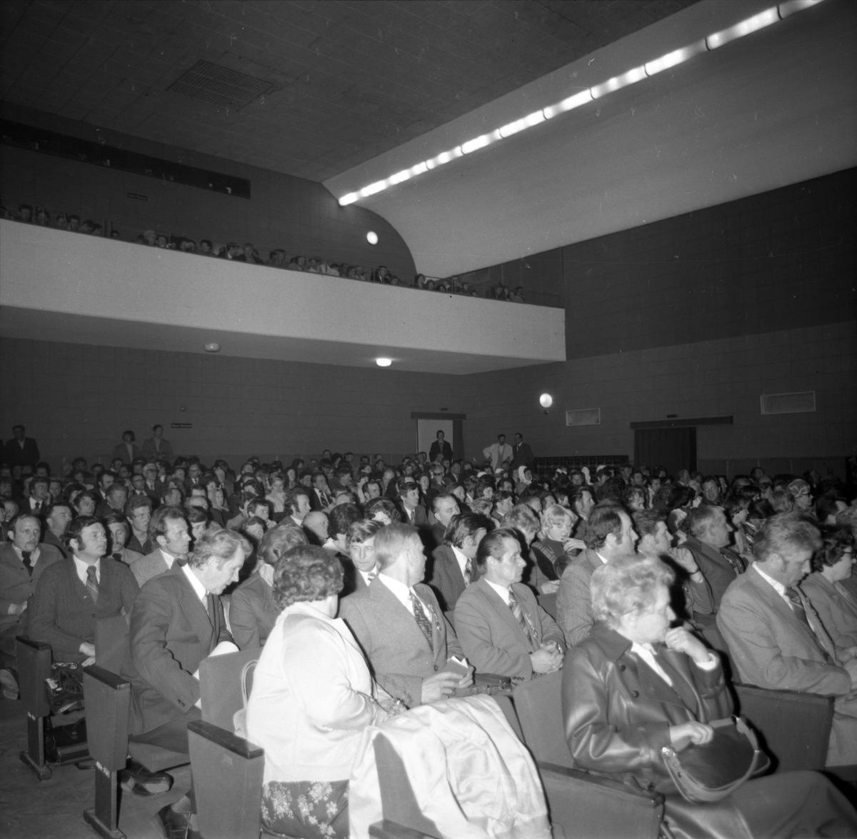 Uczestnicy uroczystości [2]