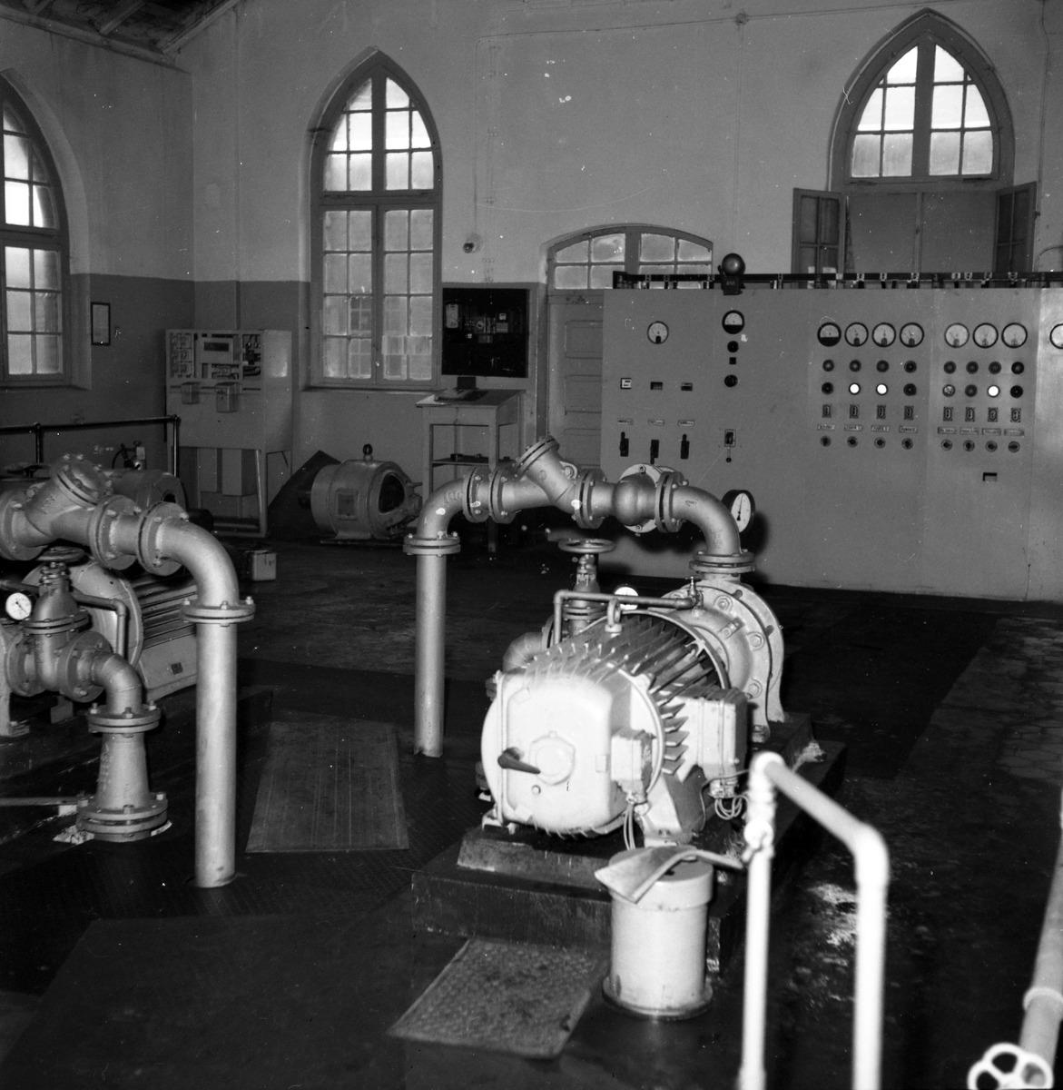 Stacja pomp MZWiK [3]