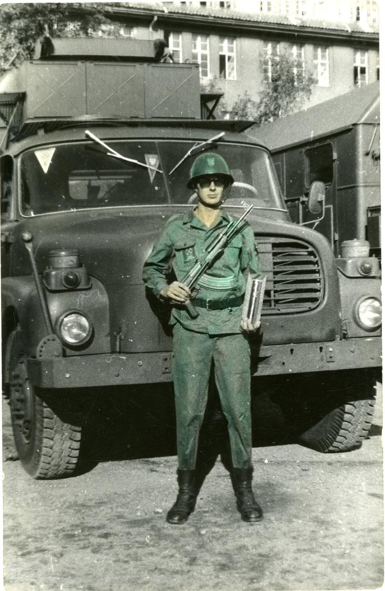 Jednostka wojskowa [2]