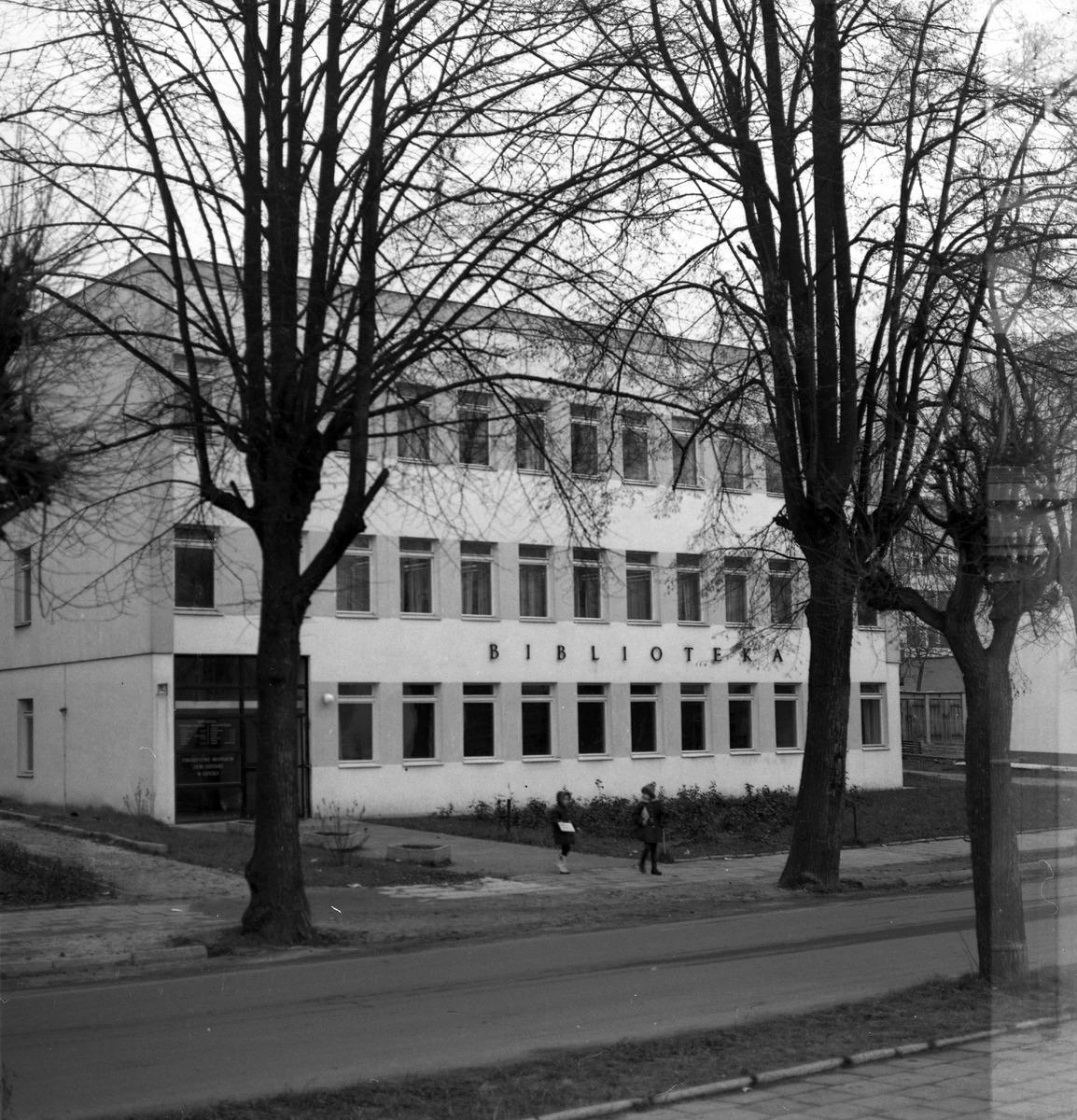 Miejska Biblioteka Publiczna [2]