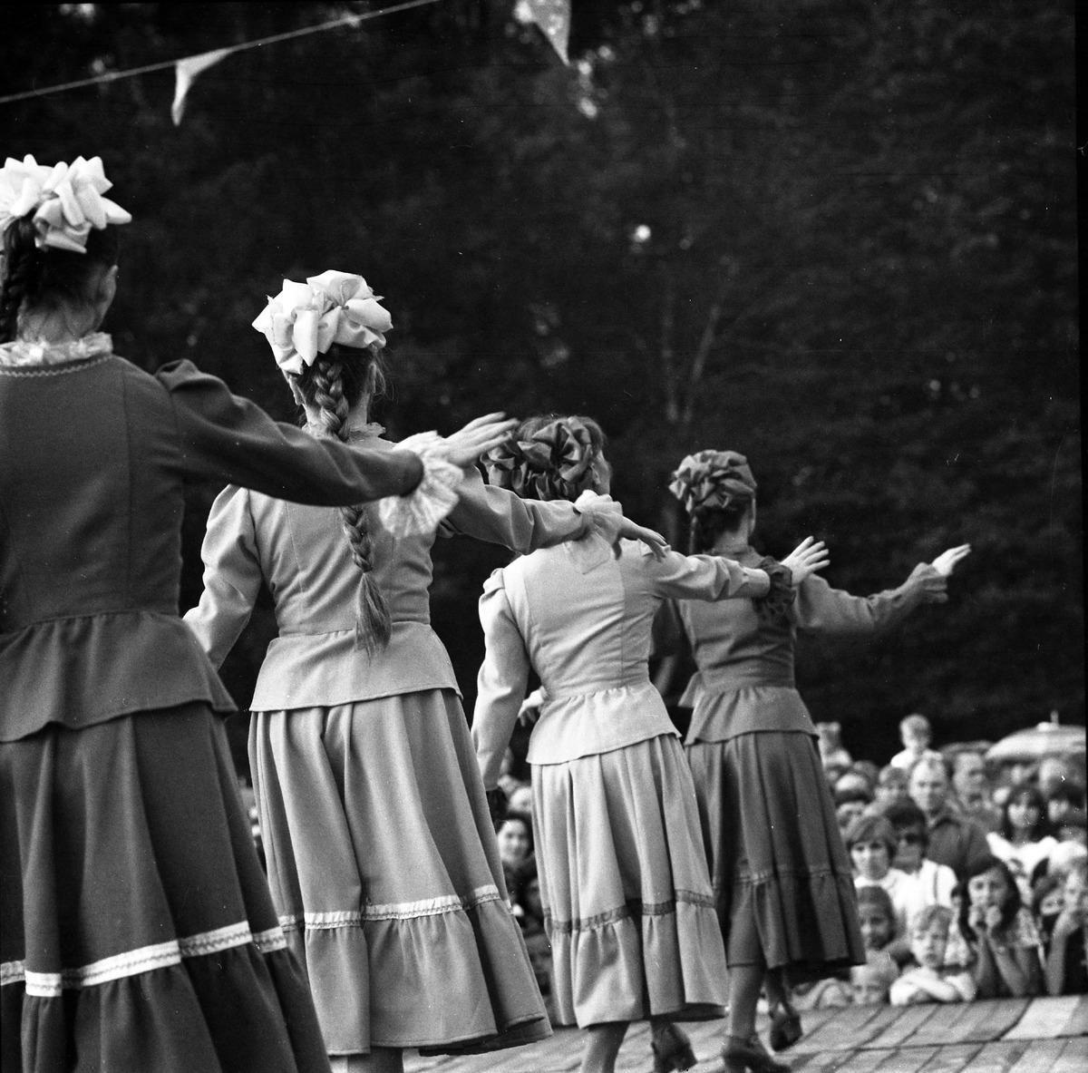 Zespół Pieśni i Tańca Armii Radzieckiej [1]