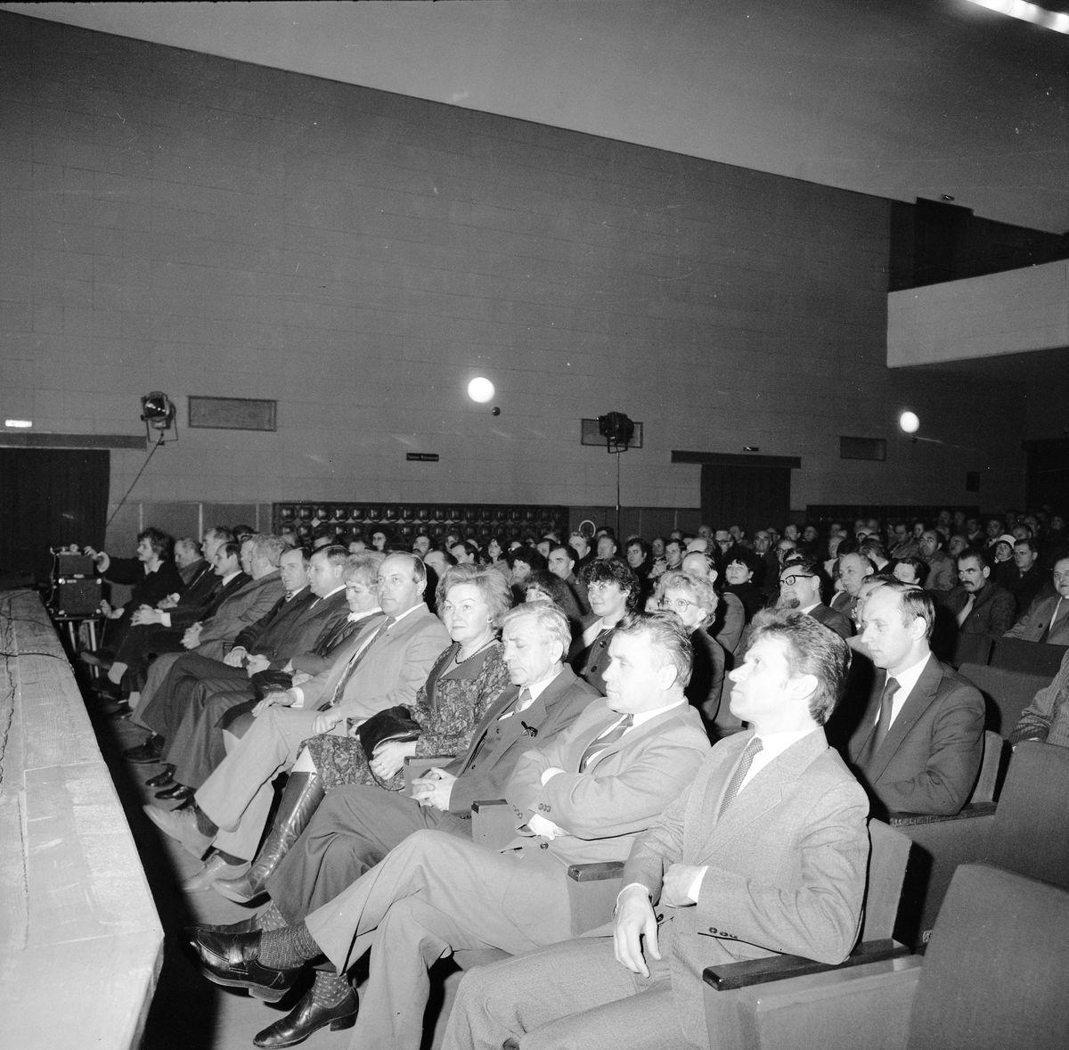 Wizyta konsula ZSRR [2]