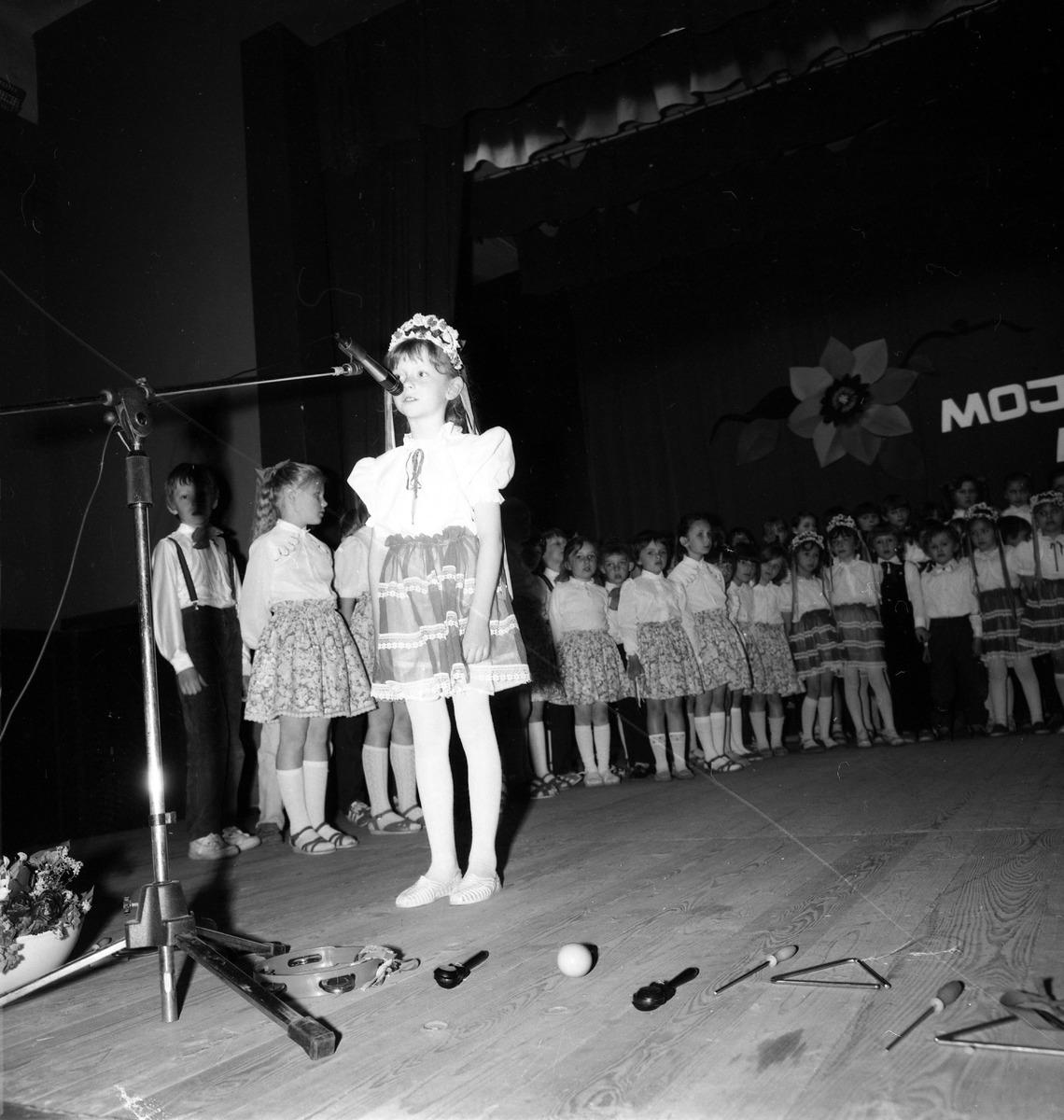 Dzień Matki, 1975 r. [6]