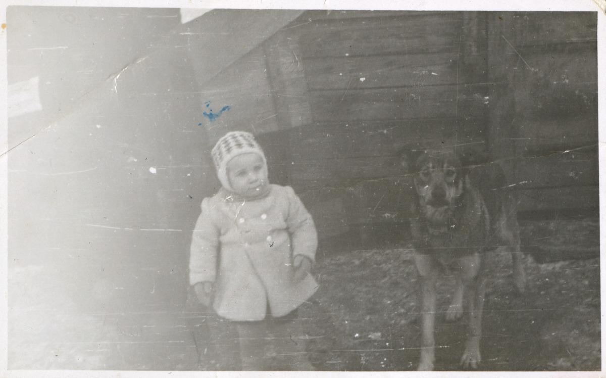 Portret dziecka[1]