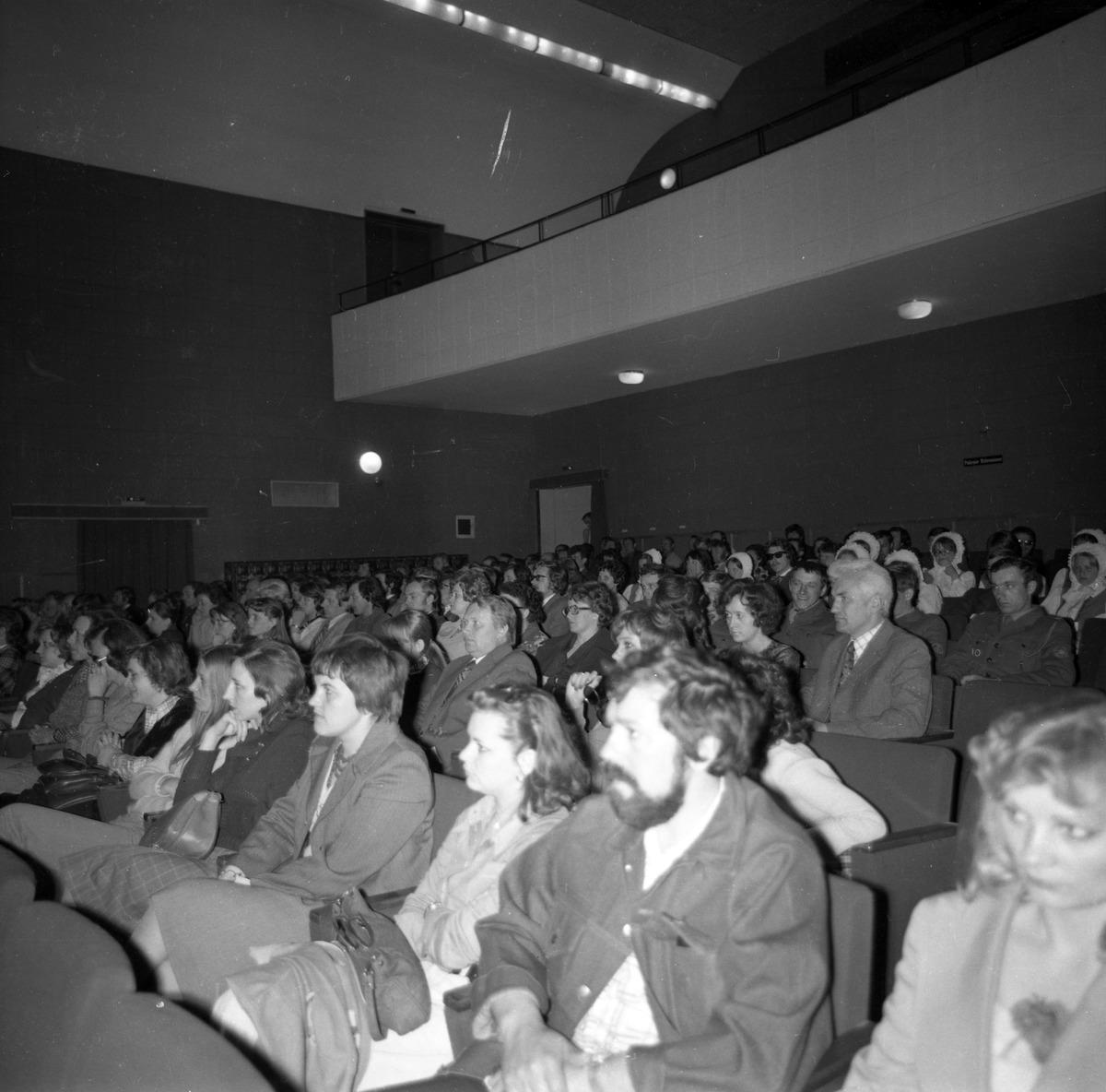 Dzień Działacza Kultury, 1976 r. [7]