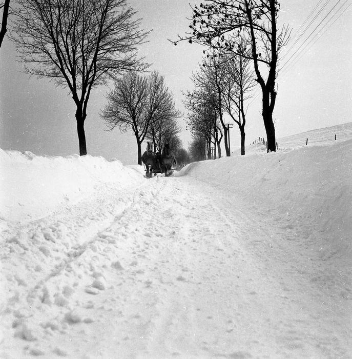 Zima 1965 r. [3]