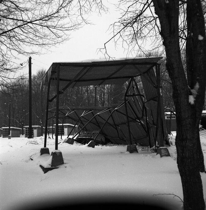 Zima 1965 r. [12]