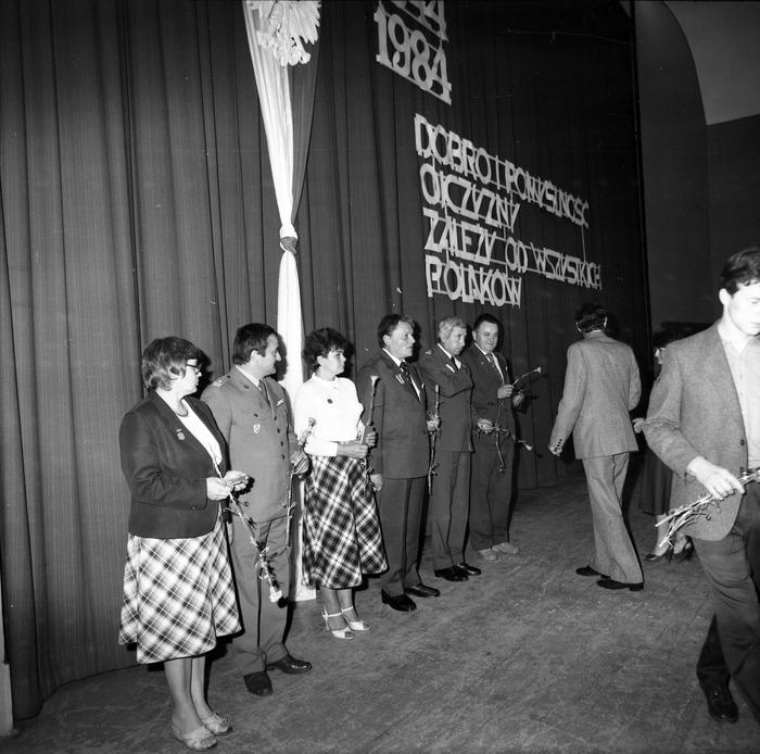 Obchody 40-lecia PRL [25]