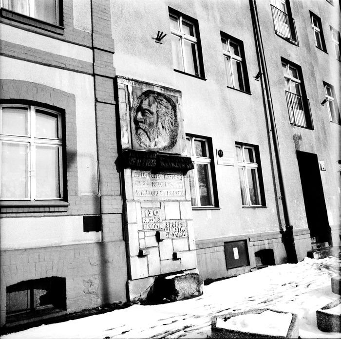 Miasto w obiektywie  [66]