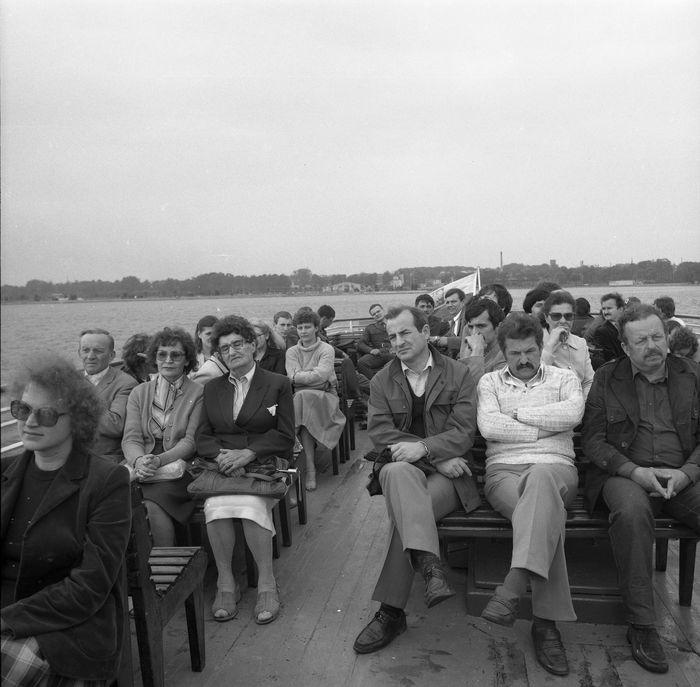 Obchody Dnia Działacza Kultury, 1985 r. [11]