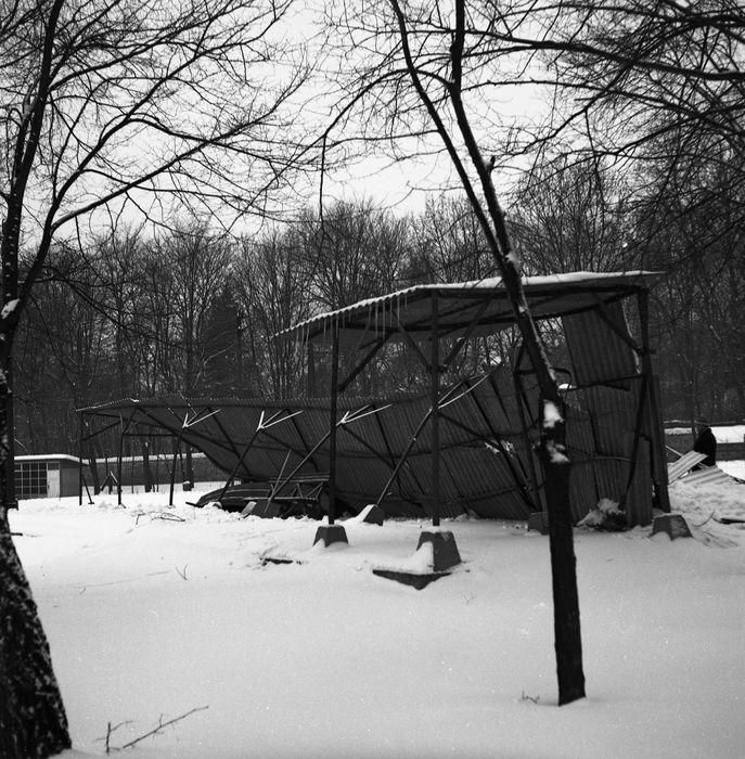 Zima 1965 r. [11]