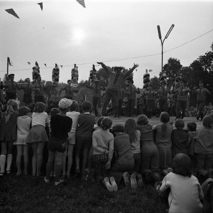 Zespół Pieśni i Tańca Armii Radzieckiej [52]