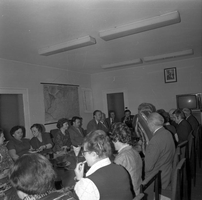 Dzień Pracownika Służby Zdrowia, 1978 r. [25]