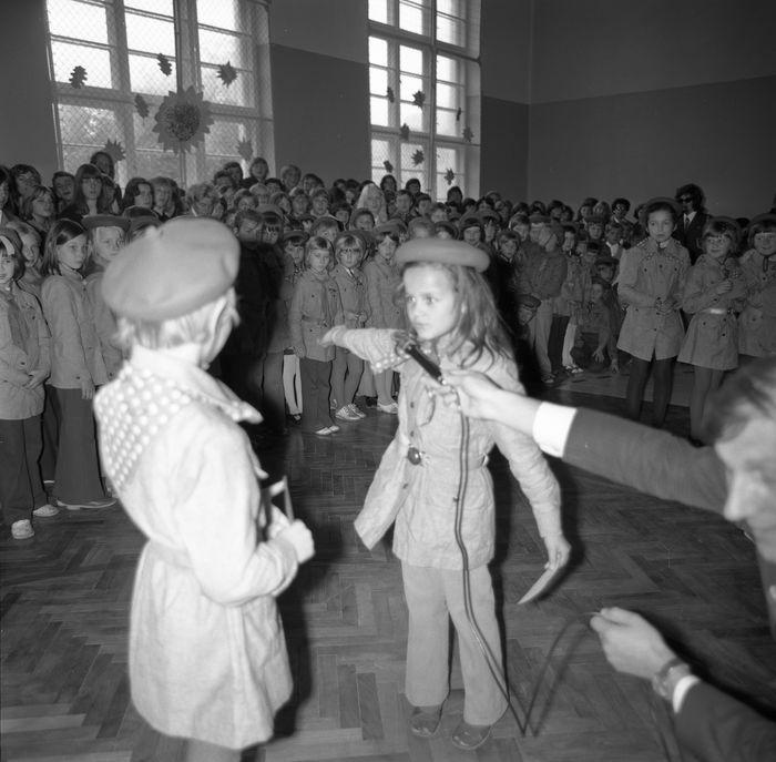 31. rocznica powstania szkoły [19]