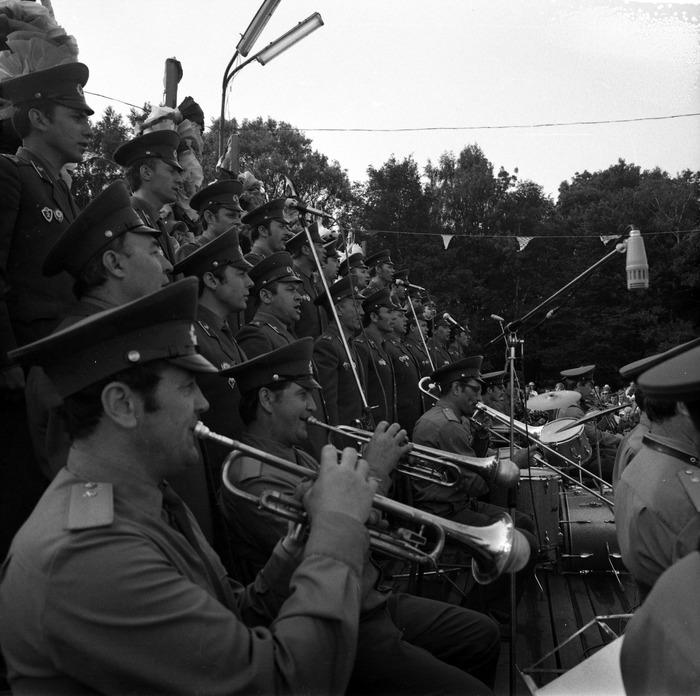 Zespół Pieśni i Tańca Armii Radzieckiej [19]