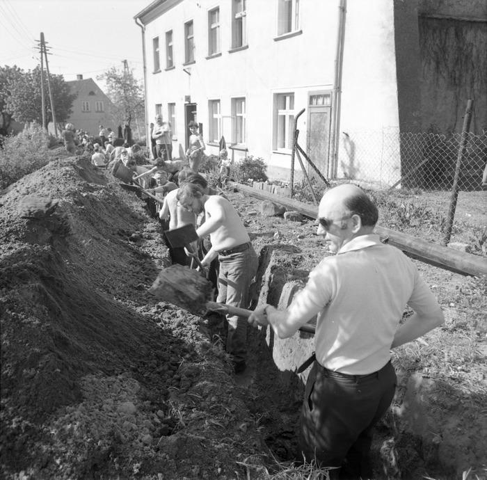 Czyn społeczny, 1978 r. [1]