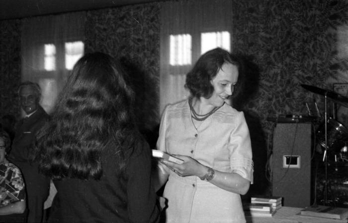 Dzień Działacza Kultury, 1976 r. [47]