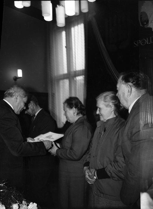 125-lecie spółdzielczości bankowej [31]