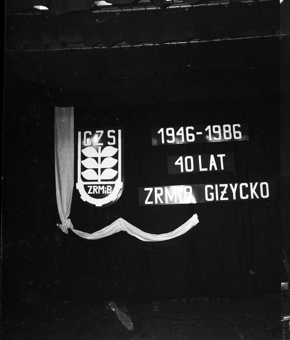 40-lecie ZRMiB [38]