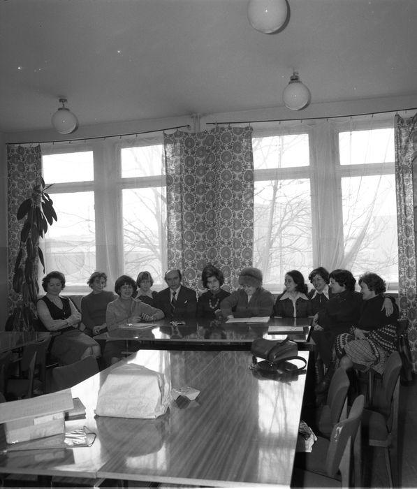 Nauczyciele SP nr 4, 1978 r. [1]