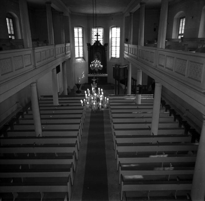 Kościół ewangelicki [16]