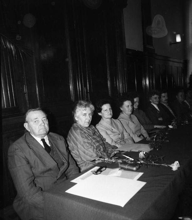 125-lecie spółdzielczości bankowej [35]