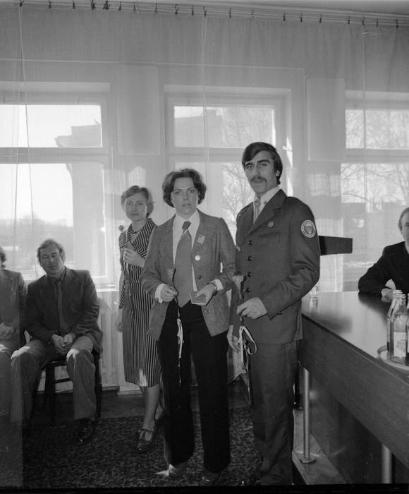 Spotkanie przed VII plenum partii [28]