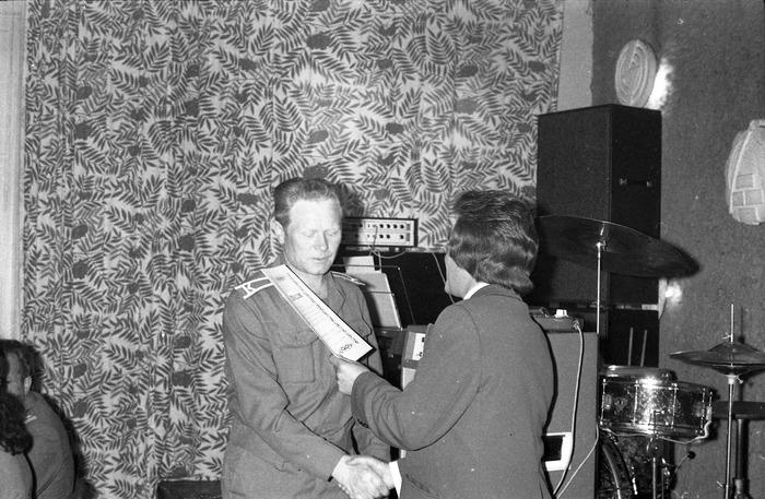 Dzień Działacza Kultury, 1976 r. [40]