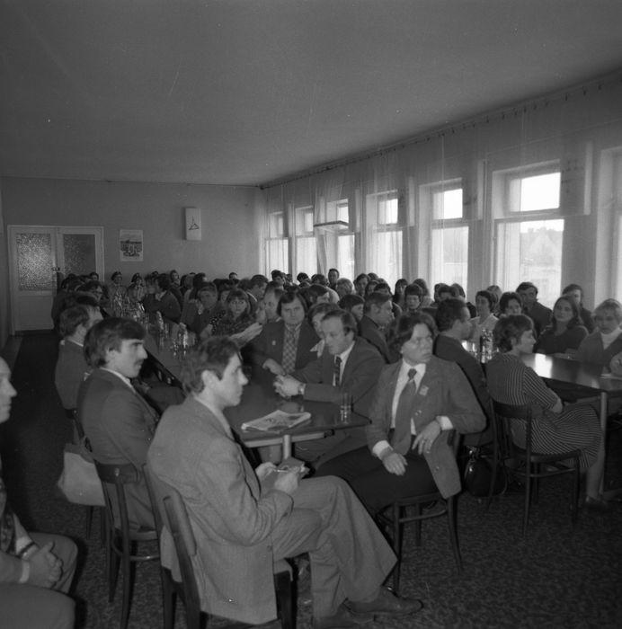 Spotkanie przed VII plenum partii [24]