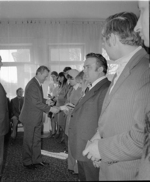 Spotkanie przed VII plenum partii [29]