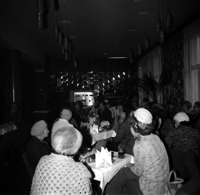 """Seniorzy w """"Ekranie"""", 1979 r. [2]"""