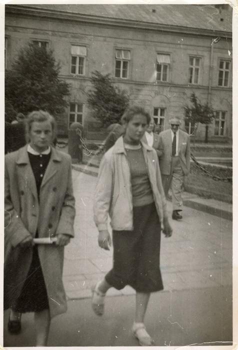 Wycieczka do Warszawy uczniów PTR [15]