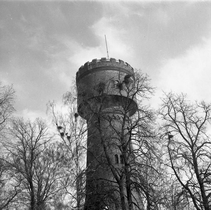 Wieża ciśnień [10]