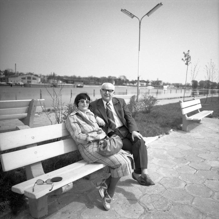 Obchody Dnia Kombatanta, 1976 r. [6]